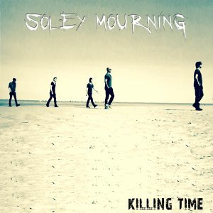 Soley Mourning 歌手頭像