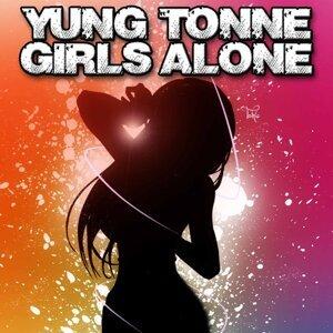 Yung Tonne 歌手頭像