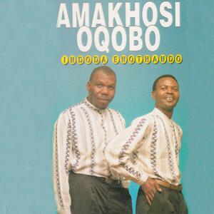 Amakhosi Oqobo 歌手頭像