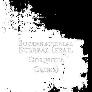 Supernatureal アーティスト写真