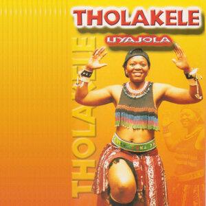 Tholakele 歌手頭像