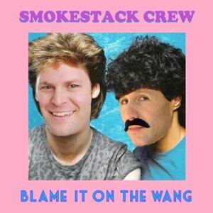 Smokestack Crew 歌手頭像