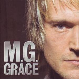 Mg Grace 歌手頭像