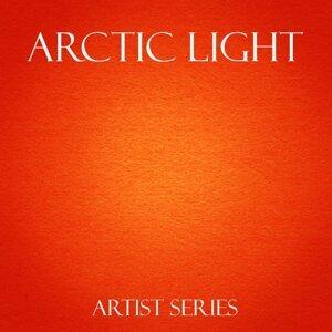 Arctic Lightz 歌手頭像