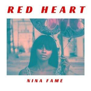 Nina Fame 歌手頭像