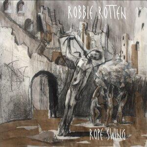 Robbie Rotten アーティスト写真