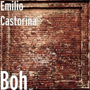 Emilio Castorina 歌手頭像