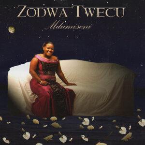 Zodwa Twecu 歌手頭像