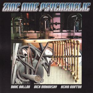 Nick Didkovsky - Dave Ballou -  Kevin Norton 歌手頭像