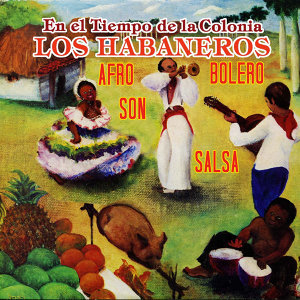 Los Habaneros 歌手頭像