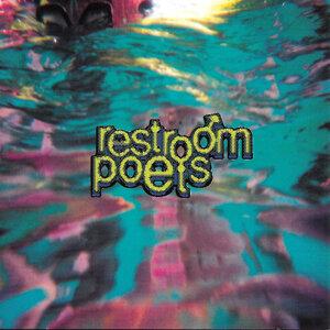 Restroom Poets アーティスト写真