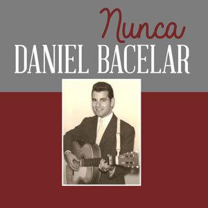 Daniel Bacelar 歌手頭像