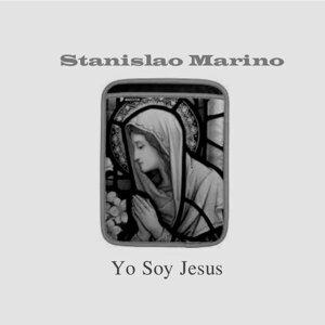 Stanislao Marino 歌手頭像