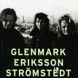 Glennmark/Eriksson/Stromstedt 歌手頭像