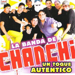 La Banda de Chanchi 歌手頭像