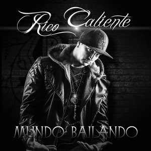 Rico Caliente 歌手頭像