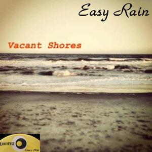 Easy Rain アーティスト写真