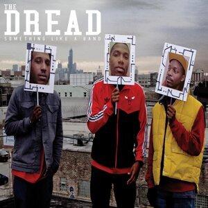The Dread 歌手頭像