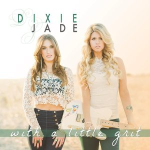 Dixie Jade 歌手頭像