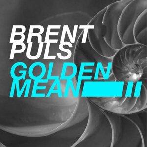 Brent Puls 歌手頭像