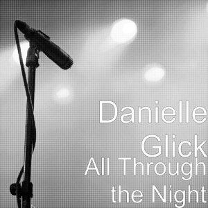 Danielle Glick 歌手頭像