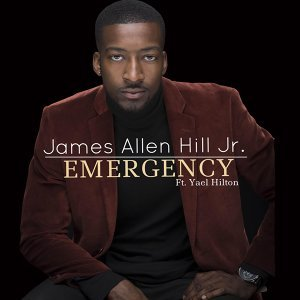 James Allen Hill Jr. 歌手頭像