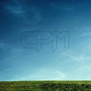 CpM 歌手頭像