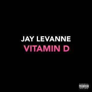 Jay Levanne 歌手頭像