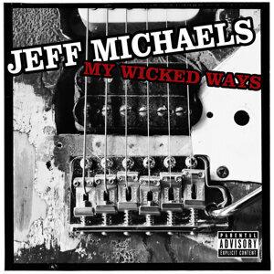 Jeff Michaels 歌手頭像