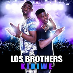 los brothers 歌手頭像