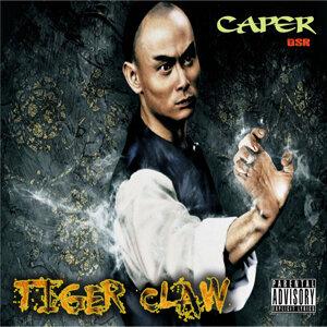 Caper 歌手頭像