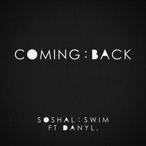Soshal:Swim 歌手頭像