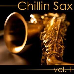 The Chillin Sax Groove 歌手頭像