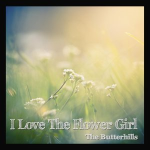 The Butterhills 歌手頭像