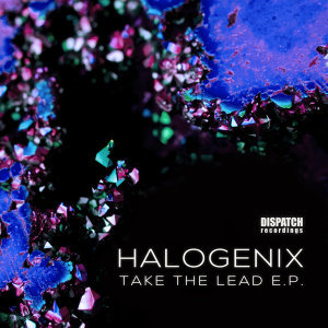 Halogenix