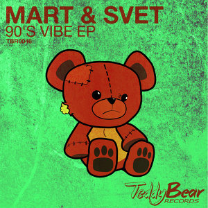 Mart & Svet 歌手頭像