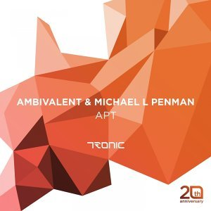 Ambivalent, Michael L Penman 歌手頭像