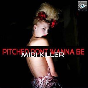 Midi Killer 歌手頭像
