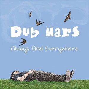 Dub Mars 歌手頭像
