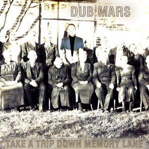 Dub Mars
