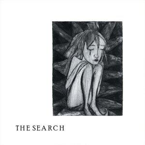 The Search 歌手頭像