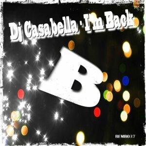 DJ Casabella 歌手頭像