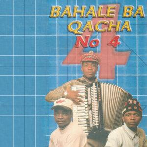 Bahale Ba Qacha 歌手頭像