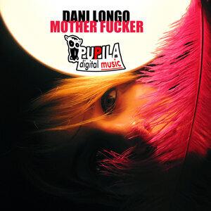 Dani Longo 歌手頭像