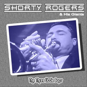 Shorty Rogers & His Giants