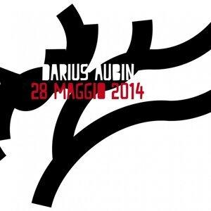 Darius Aubin 歌手頭像