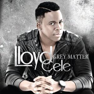 Lloyd Cele 歌手頭像