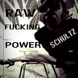 Schultz 歌手頭像