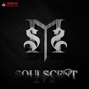 M Soul Scent 歌手頭像