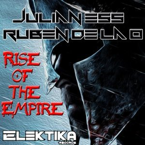Julian Ess, Ruben De La O 歌手頭像